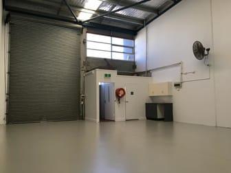 172-178 Milperra Road Revesby NSW 2212 - Image 3