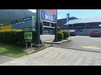 5 Butler Street Tully QLD 4854 - Image 2