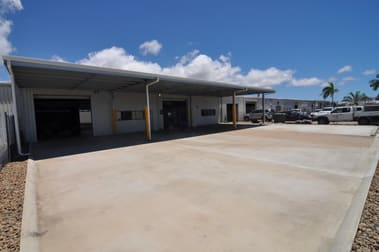 Unit 5, 3-12 Veness Court Garbutt QLD 4814 - Image 1