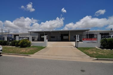 Unit 5, 3-12 Veness Court Garbutt QLD 4814 - Image 2