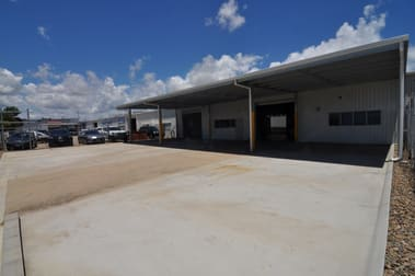 Unit 5, 3-12 Veness Court Garbutt QLD 4814 - Image 3
