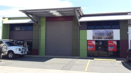 8/25 Transport Avenue Paget QLD 4740 - Image 1