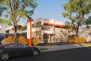116 Kurrajong Avenue Mount Druitt NSW 2770 - Image 1