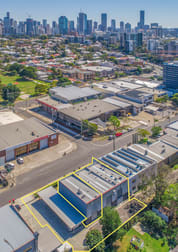 3/35 Manilla Street East Brisbane QLD 4169 - Image 2