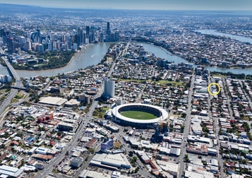 3/35 Manilla Street East Brisbane QLD 4169 - Image 3