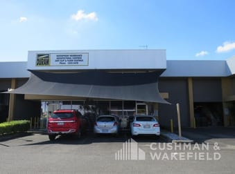 5/29 Collinsvale Street Rocklea QLD 4106 - Image 1