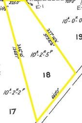 Lot 18 Princes Highway Traralgon VIC 3844 - Image 2