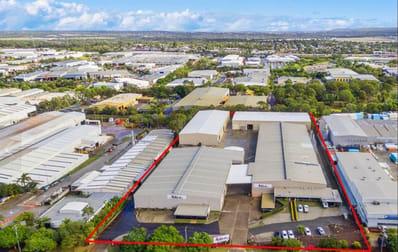 172 Ingram Road Acacia Ridge QLD 4110 - Image 1