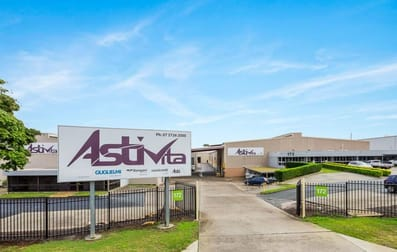 172 Ingram Road Acacia Ridge QLD 4110 - Image 2