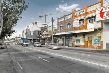 1258 -1260 Canterbury Road Roselands NSW 2196 - Image 1