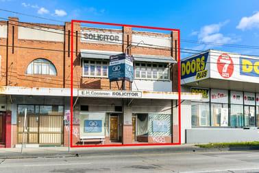 1258 -1260 Canterbury Road Roselands NSW 2196 - Image 3
