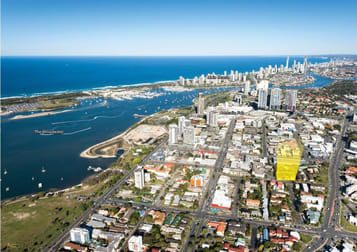 38-42 Railway Street Southport QLD 4215 - Image 1