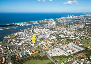 38-42 Railway Street Southport QLD 4215 - Image 2