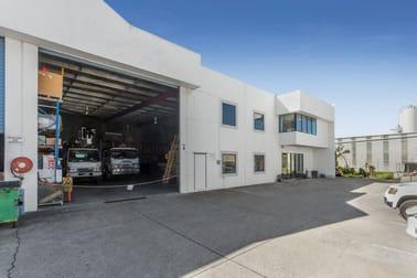 160 Fison Avenue Eagle Farm QLD 4009 - Image 1