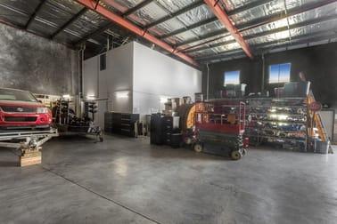 160 Fison Avenue Eagle Farm QLD 4009 - Image 3