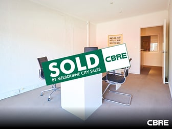 58 Tope Street South Melbourne VIC 3205 - Image 3