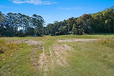 Lot 4 Shara Boulevard Ocean Shores NSW 2483 - Image 3