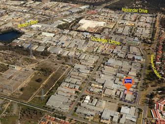 5/1 Townsend Street Malaga WA 6090 - Image 3