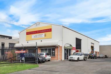 3/12 Commerce Drive Lake Illawarra NSW 2528 - Image 1