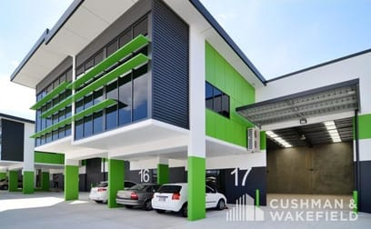 14/49 Bellwood (Bellwood Business Park) Darra QLD 4076 - Image 1