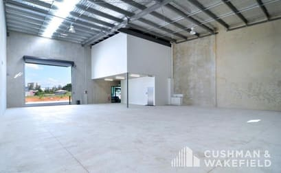 14/49 Bellwood (Bellwood Business Park) Darra QLD 4076 - Image 3