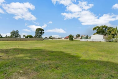 Lot 201 Adelaide Road Murray Bridge SA 5253 - Image 2
