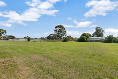 Lot 201 Adelaide Road Murray Bridge SA 5253 - Image 3