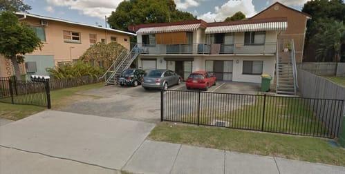 94 Frank Street Labrador QLD 4215 - Image 1