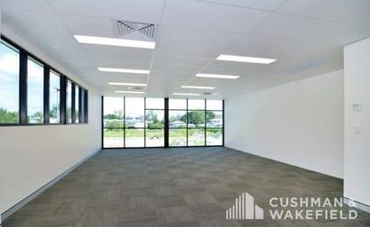 12/49 Bellwood (Bellwood Business Park) Street Darra QLD 4076 - Image 2