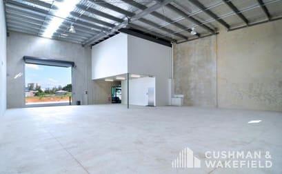 12/49 Bellwood (Bellwood Business Park) Street Darra QLD 4076 - Image 3