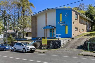 9 Blackall Terrace Nambour QLD 4560 - Image 1