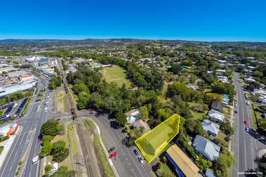 9 Blackall Terrace Nambour QLD 4560 - Image 2