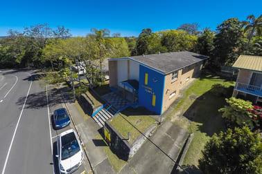 9 Blackall Terrace Nambour QLD 4560 - Image 3