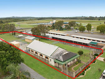 34 Racecourse Road, Ballina NSW 2478 - Image 1
