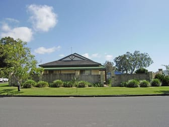34 Racecourse Road, Ballina NSW 2478 - Image 2