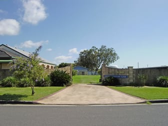 34 Racecourse Road, Ballina NSW 2478 - Image 3