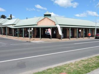 7/256 Argyle Street Moss Vale NSW 2577 - Image 1
