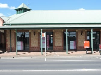 7/256 Argyle Street Moss Vale NSW 2577 - Image 2