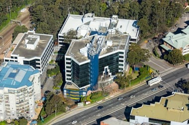 1 & 7 City View Road Pennant Hills NSW 2120 - Image 1