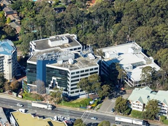 1 & 7 City View Road Pennant Hills NSW 2120 - Image 2