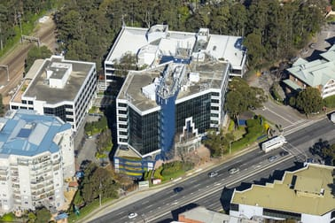 1&7 City View Road Pennant Hills NSW 2120 - Image 2