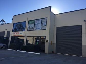 8/22 Reliance Drive Tuggerah NSW 2259 - Image 1