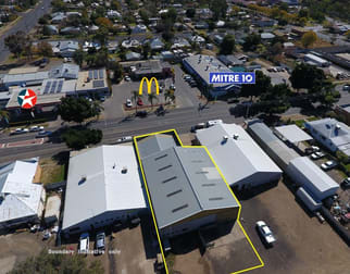 330 Frome Street Moree NSW 2400 - Image 1