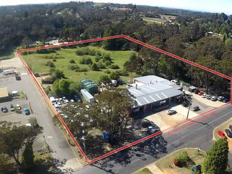 23-37 Barton Street Katoomba NSW 2780 - Image 1