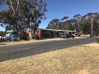 23-37 Barton Street Katoomba NSW 2780 - Image 3