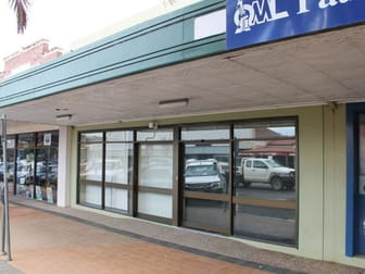 14 Cunningham Street Dalby QLD 4405 - Image 1