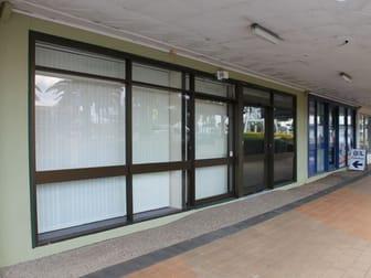 14 Cunningham Street Dalby QLD 4405 - Image 2
