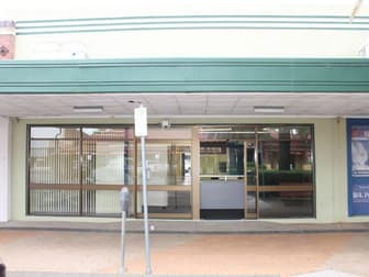 14 Cunningham Street Dalby QLD 4405 - Image 3