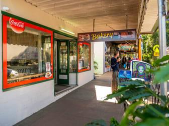 52 Cullen Street Nimbin NSW 2480 - Image 3