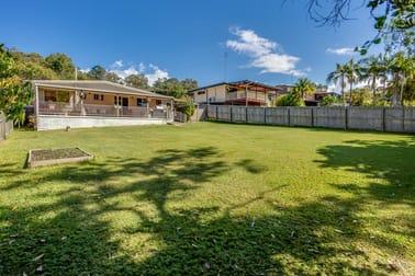 40 Regency Place Mudgeeraba QLD 4213 - Image 2